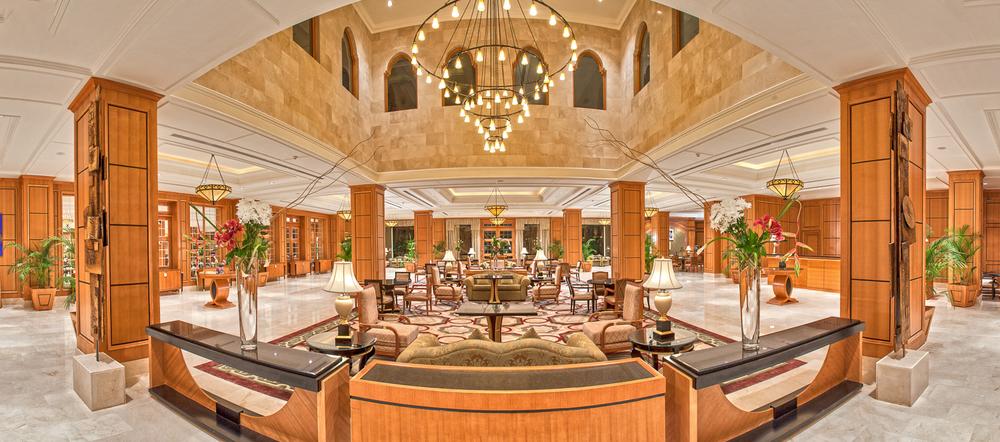 Le Royal Sharm El sheikh