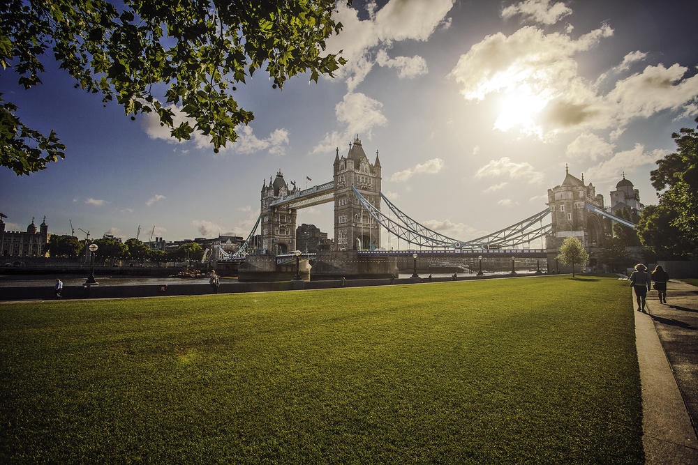 towerbridge behance.jpg