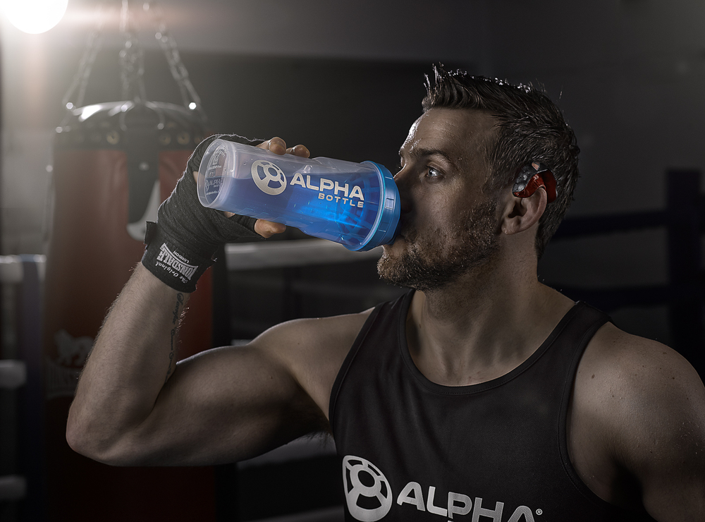 Alpha bottle0344.jpg