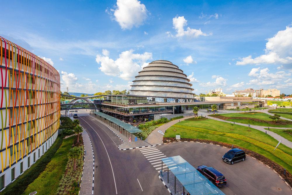 Radisson Kigali-42.jpg