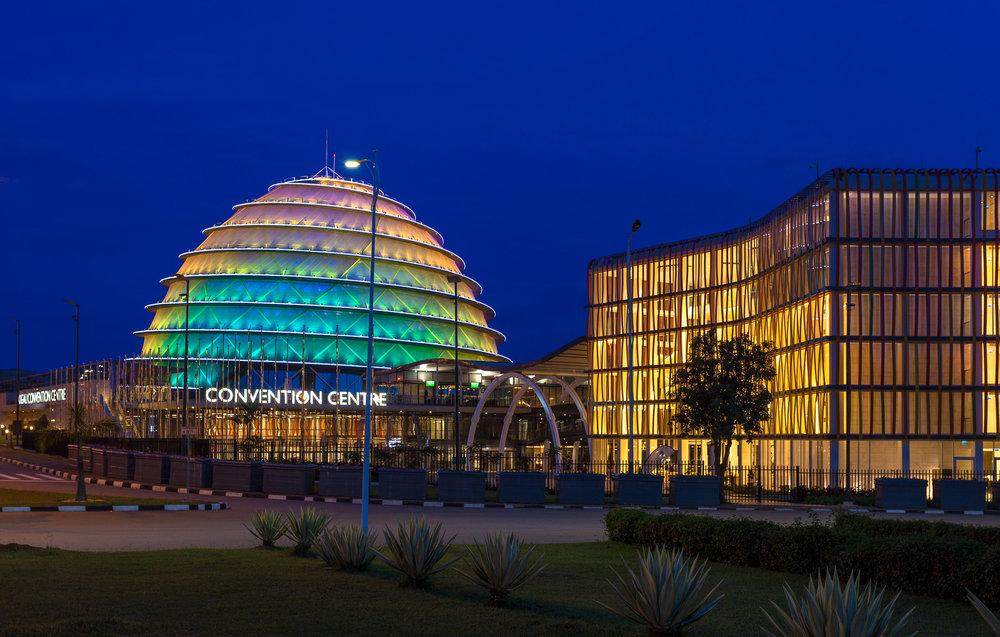 Radisson Kigali-55.jpg
