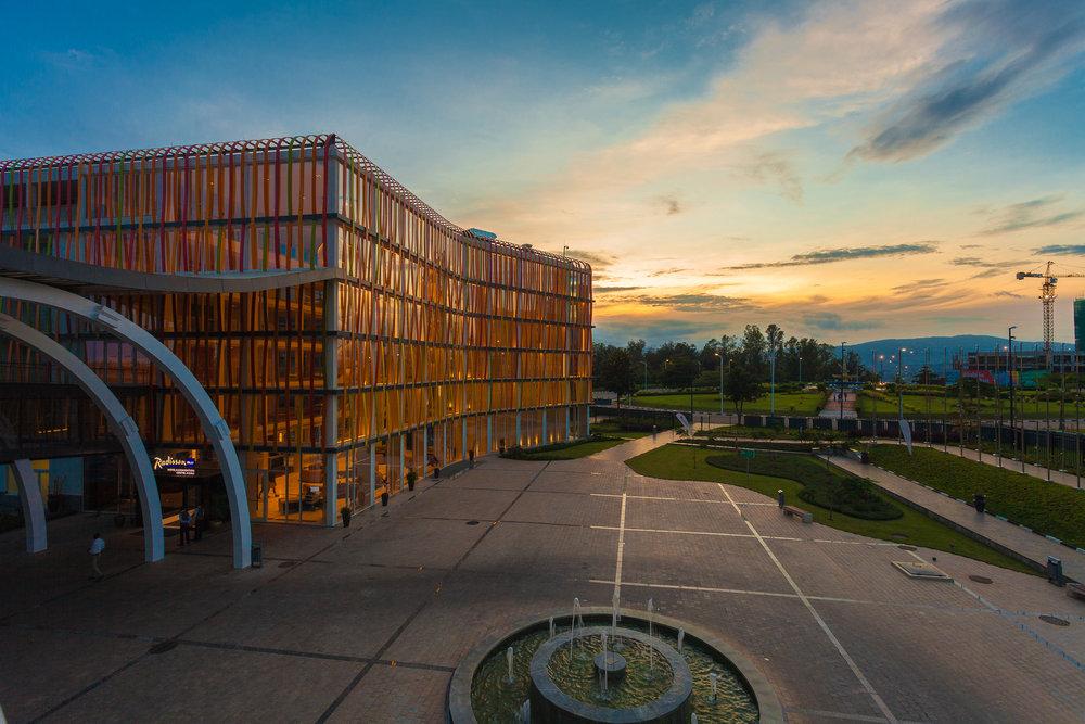 Radisson Kigali-61.jpg