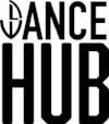 LWDH-Logo BW.jpg