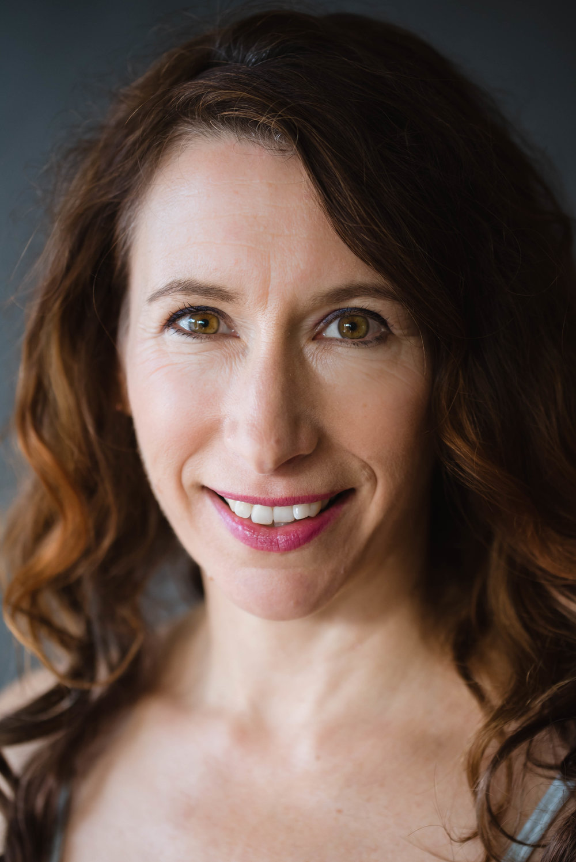 Cathy Adamek