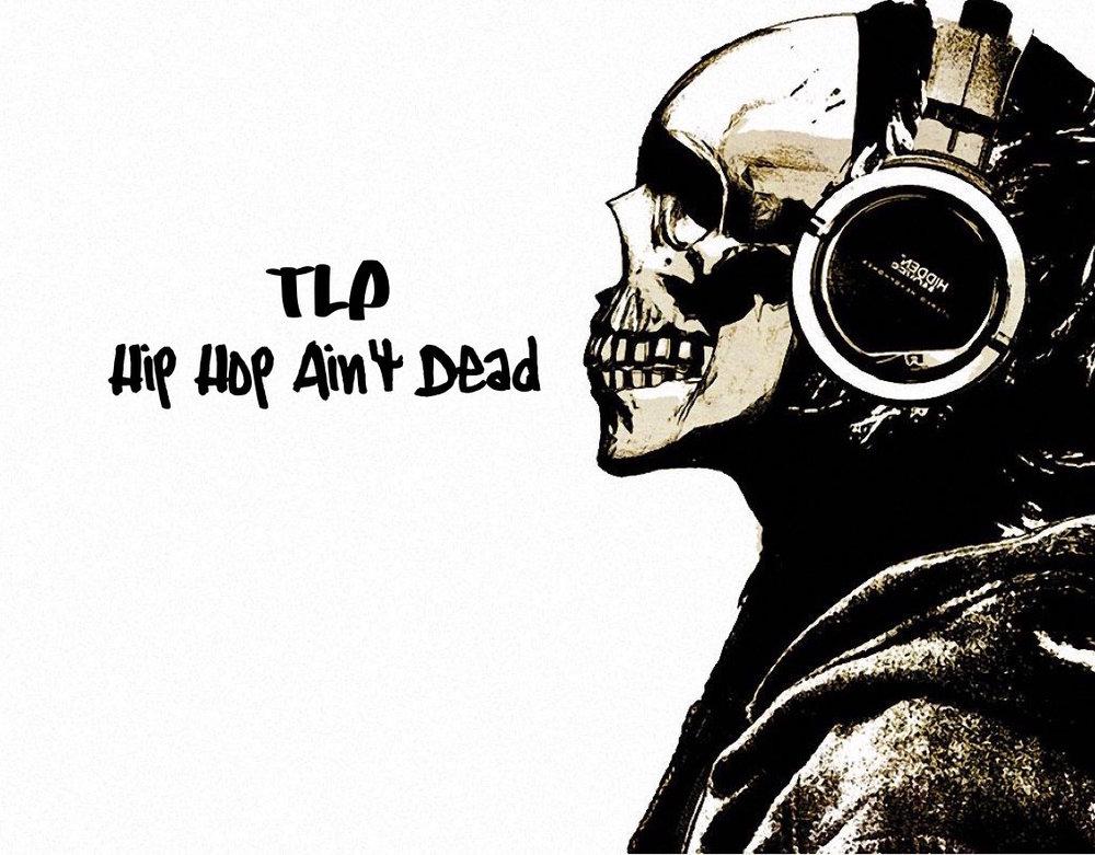 TLP_HHAD.jpg