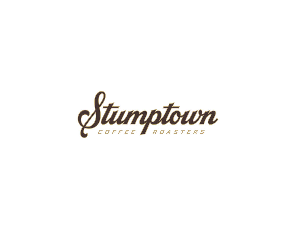 Gold Sponsor - SATURDAY 9/2311AM - 12:50PM - You can catch the Stumptown Bar Takeover on the Modbar Pop-Up Café (Dolcezza Gelato Factory).1PM - 2:50PM - You can catch Emily and Caleb of Stumptown with Kris of Swiss Water at the Dolcezza x Stumptown x Swiss Water Decaf Affogato Collaboration on the Modbar Pop-Up Café (Dolcezza Gelato Factory)SUNDAY 9/2412PM - 1:50PM - You can catch The Stumptown Cold Brew Tasting & Nitro Cold Brew Tap at the Coffee District Cupping Table (Dolcezza Gelato Factory).