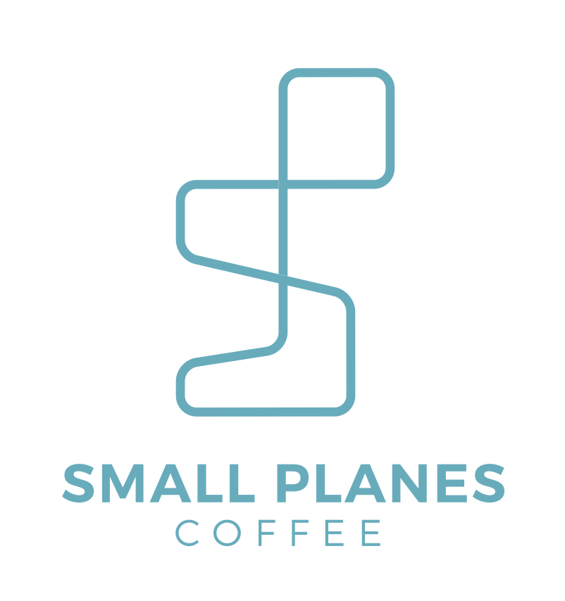 Gold Sponsor - FRIDAY 9/221PM - 2:50PM - You can catch the Small Planes Coffee Bar Takeover on the Modbar Pop-Up Café (Dolcezza Gelato Factory).SATURDAY 9/2311AM - 2:00PM - You can catch folks from Small Planes at the DMV Coffee Roaster Showcase at the Wydown in the Apollo DC.SUNDAY 9/243 PM - 5PM - You can catch the Small Planes Coffee Bar Takeover on the Modbar Pop-Up Café (Dolcezza Gelato Factory).