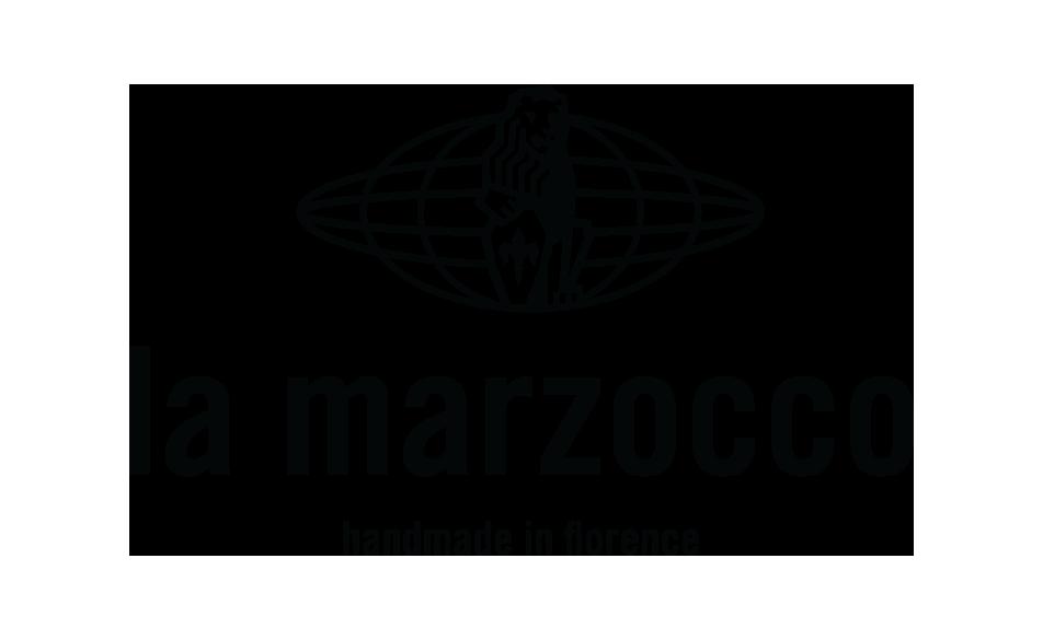 Espresso Equipment & Event Sponsor - SATURDAY 9/23 - SUNDAY 9/2412PM - 4:00PM - You can catch two La Marzocco PB's in Action at the US Coffee Champs Barista Championship Preliminaries (Dolcezza Gelato Factory).