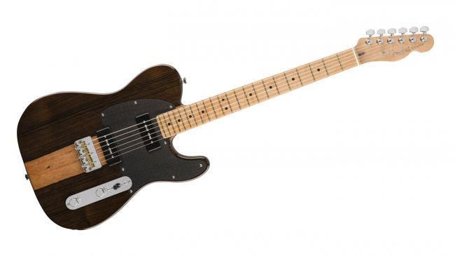 LTD-ED-MALAYSIAN-BLACKWOOD-TELE-90-650-80.jpg