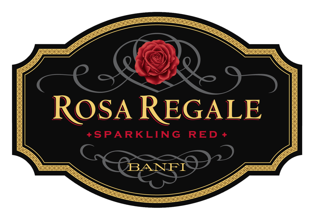 Rosa_Regale_Label.jpg