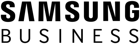 Samsung_Business_Logo.jpg