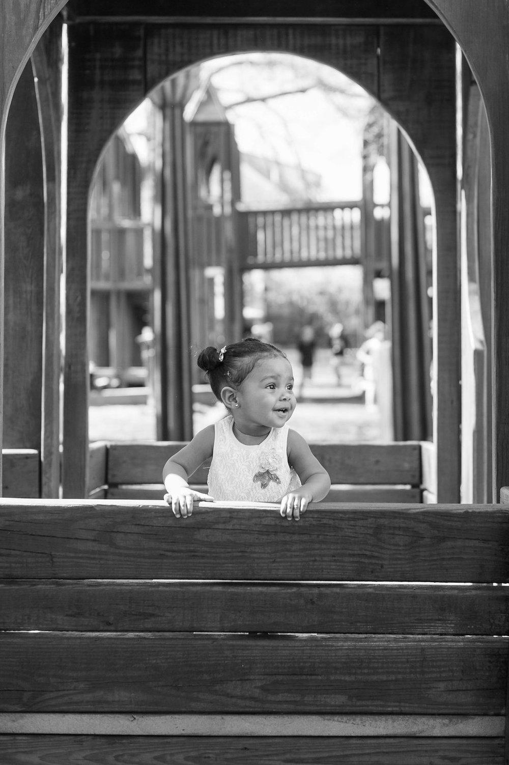 JasmineAlstonPhotography-21.jpg