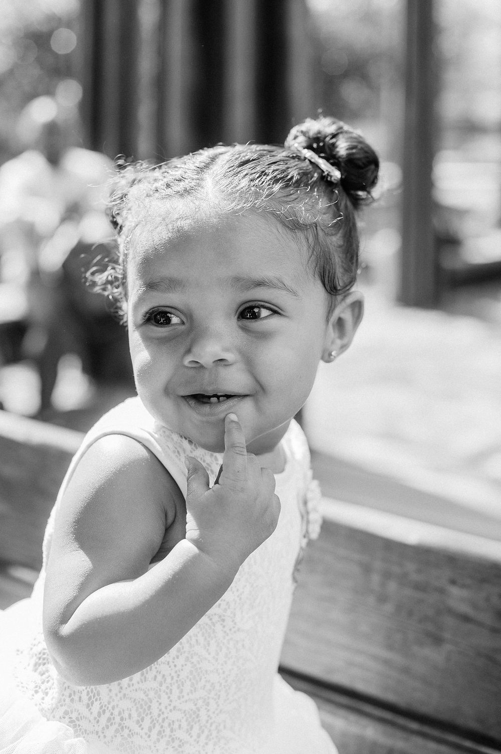 JasmineAlstonPhotography-2.jpg