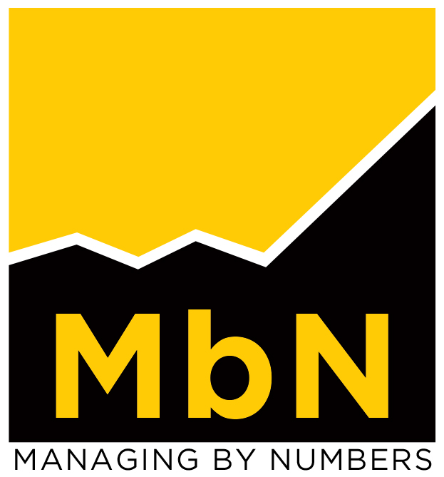 Managing by Numbers