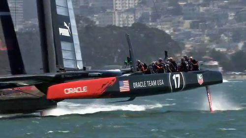 Oracle01