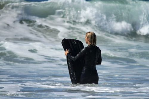 Surfmat 02