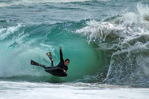 Surfmat 01