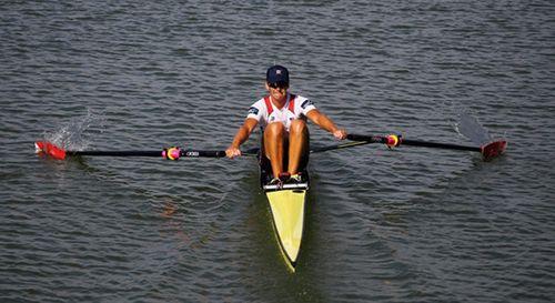AndrewCampbellJr FISA Rowing