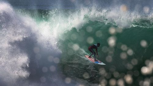 La-southland-high-surf-pictures-20140826-017