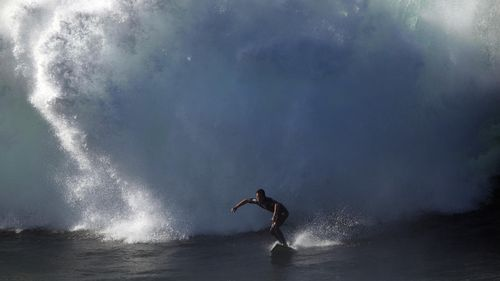 La-southland-high-surf-pictures-20140826-020