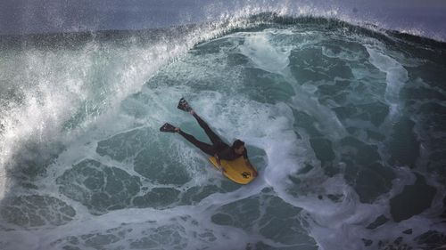 La-southland-high-surf-pictures-20140826-019