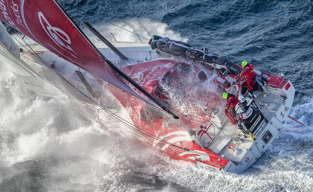 Dongfeng Race Team. Photo by Ainhoa Sanchez.jpg