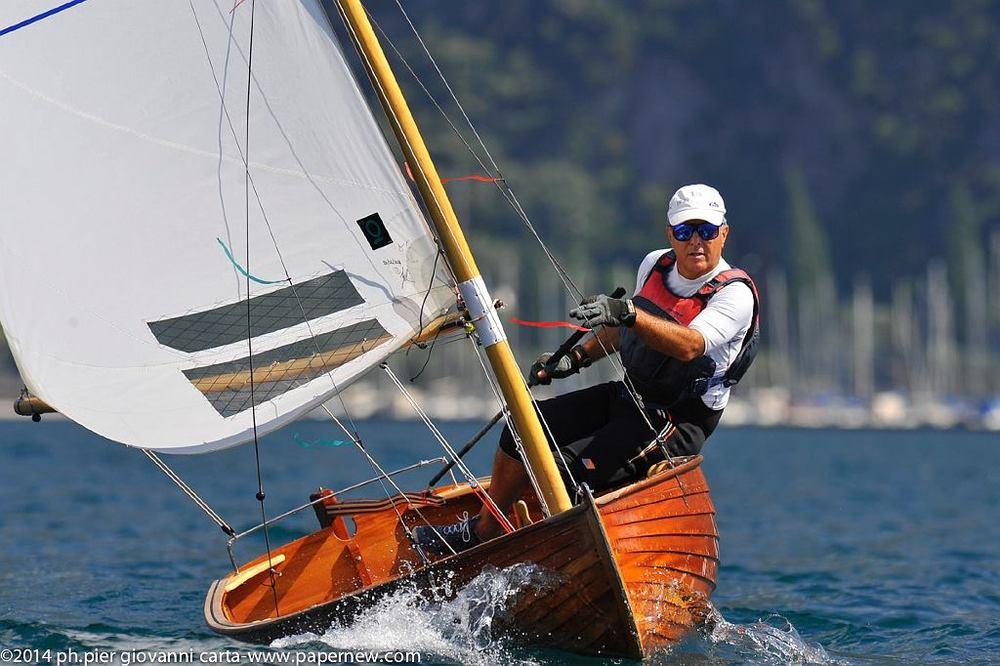 dinghy 12.jpg