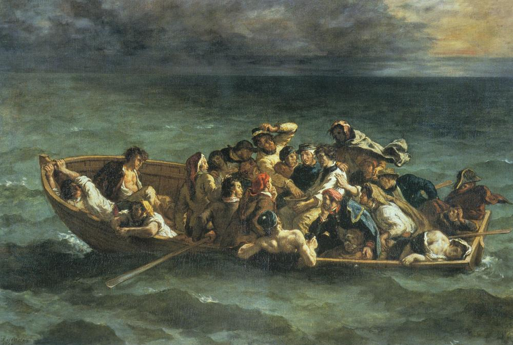 06the_shipwreck_of_don_juan.jpg