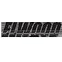 elwood-90-hplogo.png