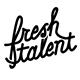 logos-80x80-freshtalent.png