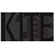 logos-80x80-kite.png