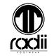 logos-80x80-radii.png
