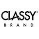 logos-80x80-classybrand.png