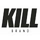 logos-80x80-killbrand.png