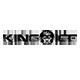 logos-80x80-kingice1.png