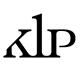 logos-80x80-klp.png