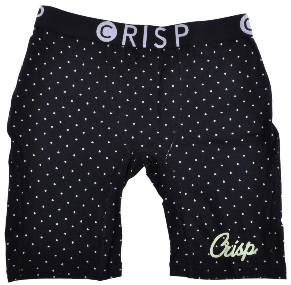 crisp_20boxers_20the_20dots_20collection_20crspbxr06_20yellow_002.jpg