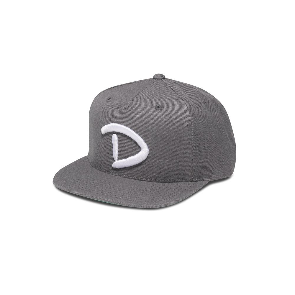 hol_1_headwear_del_1__0004_hat_og_d_snapback_grey.jpg