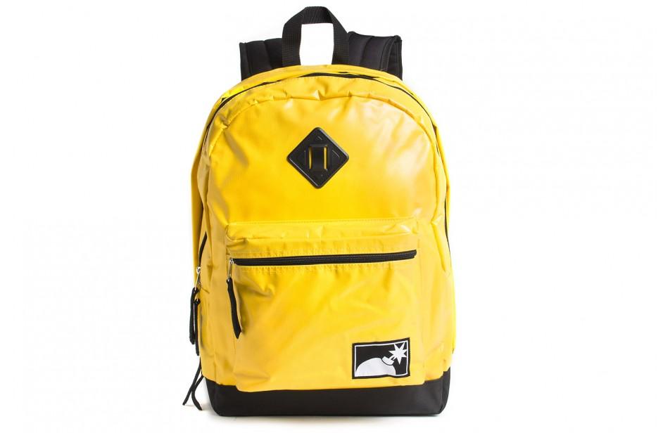 t14f107069_yellow_02_1_1.jpg