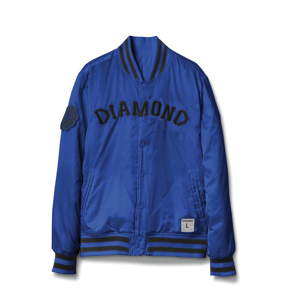 sp_15_cutnsew_img_web_2__0005_dmnd-sp15-jacket-dugoutvarsity-blu.jpg