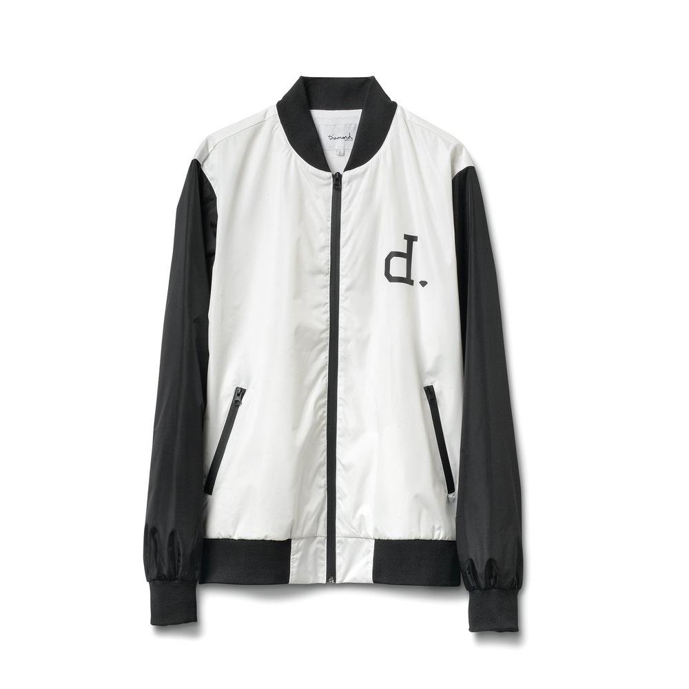 sp15_cutnsew__0007_dmnd-sp15-jacket-unpolobomber-whtblk.jpg