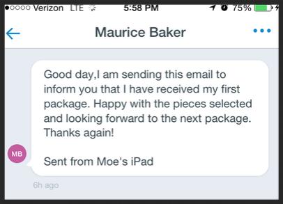 maurice_baker_feedback__720.png