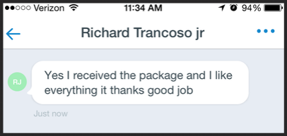 richardtranscoso_720.png