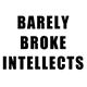 logos-80x80-barelybroke.png