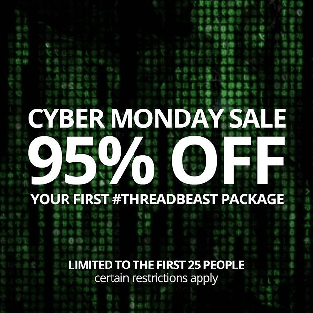 🚨GET 95% OFF YOUR FIRST PACKAGE🚨 Use code CM9E4R at checkout. Tap the link in our bio to redeem now!  Limited to the first 25 people, hurry it will go fast! If you miss it, don't worry - we'll be releasing new codes every hour today! Valid on Essential and Premium plans only. Restrictions apply.  Tag a friend and share the love! Or if you don't want to wait - use code CMDOUBLE for a double package with your first shipment!