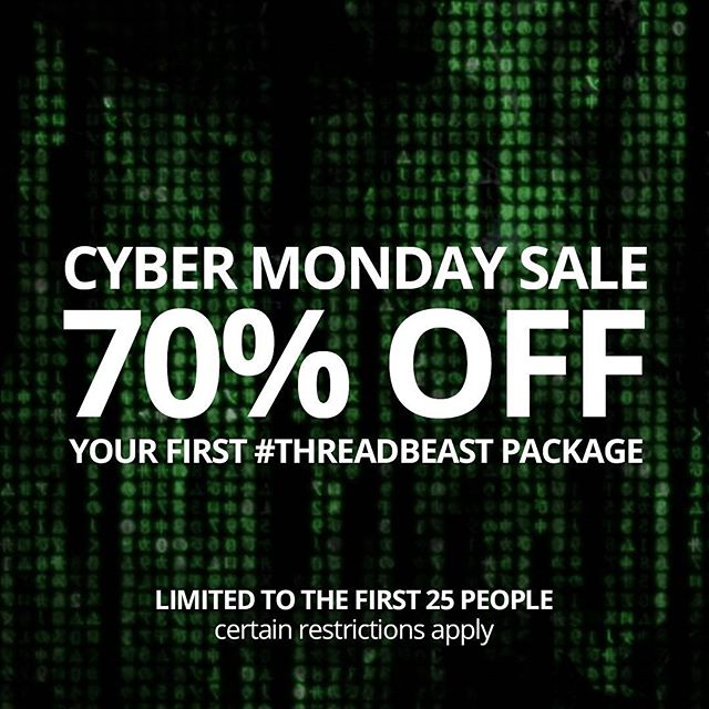 🚨GET 70% OFF YOUR FIRST PACKAGE🚨 Use code CM986K at checkout. Tap the link in our bio to redeem now!  Limited to the first 25 people, hurry it will go fast! If you miss it, don't worry - we'll be releasing new codes every hour today! Valid on Essential and Premium plans only. Restrictions apply.  Tag a friend and share the love! Or if you don't want to wait - use code CMDOUBLE for a double package with your first shipment!
