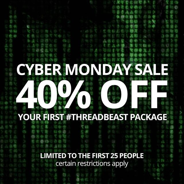 🚨GET 40% OFF YOUR FIRST PACKAGE🚨 Use code CM843Q at checkout. Tap the link in our bio to redeem now!  Limited to the first 25 people, hurry it will go fast! If you miss it, don't worry - we'll be releasing new codes every hour today! Valid on Essential and Premium plans only. Restrictions apply.  Tag a friend and share the love! Or if you don't want to wait - use code CMDOUBLE for a double package with your first shipment!