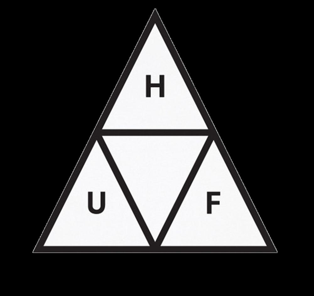 Huf.png