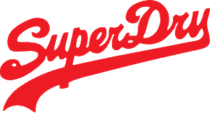 SuperDry.png
