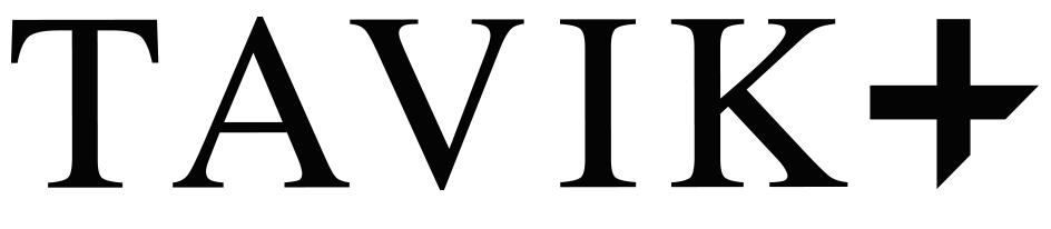 tavik logo.png